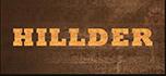 HILLDER Logo